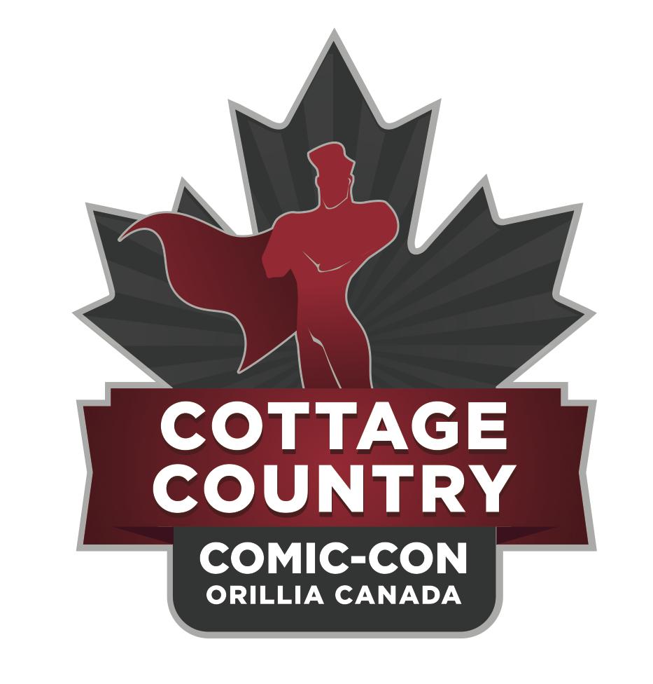 CCCC-Logo