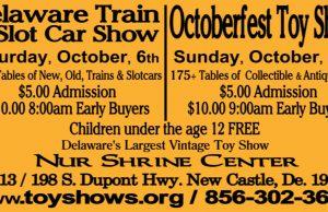 Delaware Train Show Octoberfest Toy Show Flyer Image 2018.jpg