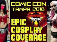 CGC at Tampa Bay Comic Con – August 3-5 | Convention Scene