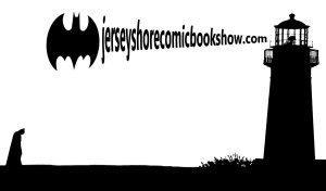 NJ Logo