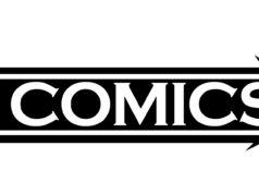 STL Comics