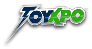 ToyXpo 2019